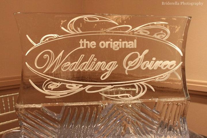 original-wedding-soiree-2010-event-events-shows-bridal (3).jpg
