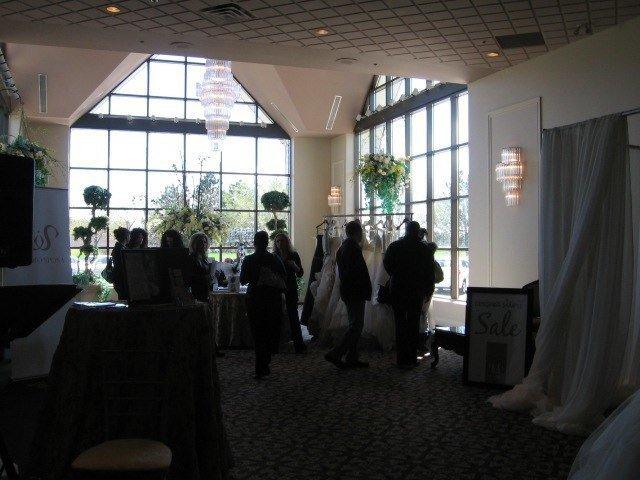 original-wedding-soiree-2010-event-events-shows-bridal (6).jpg