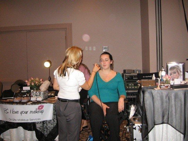 original-wedding-soiree-2010-event-events-shows-bridal (5).jpg
