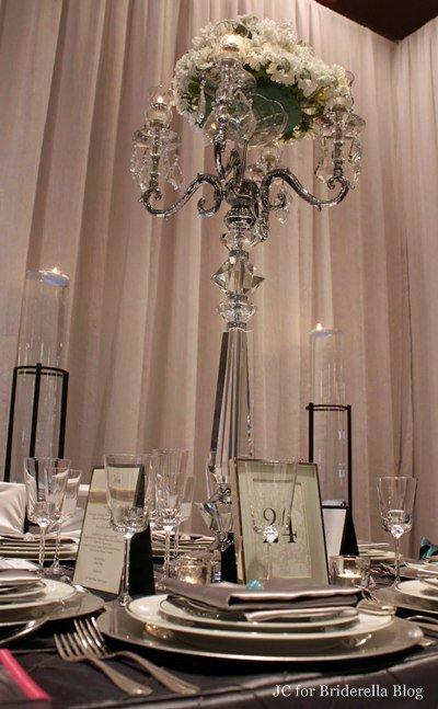 original-wedding-soiree-2010-event-events-shows-bridal (13).jpg