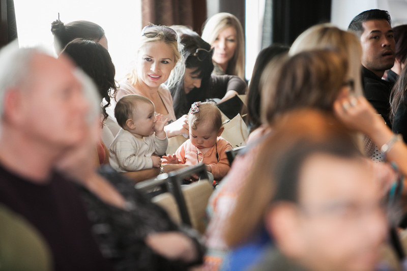 COCOLILY-fashion-event-events-kids-baby-show-moms-toronto (74).jpg