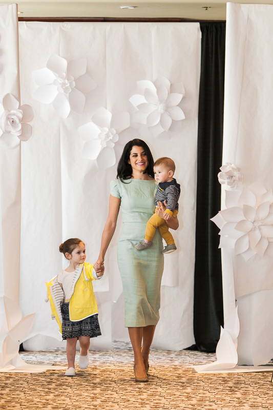 COCOLILY-fashion-event-events-kids-baby-show-moms-toronto (78).jpg