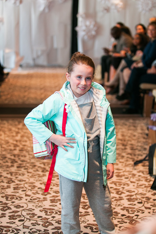 COCOLILY-fashion-event-events-kids-baby-show-moms-toronto (82).jpg