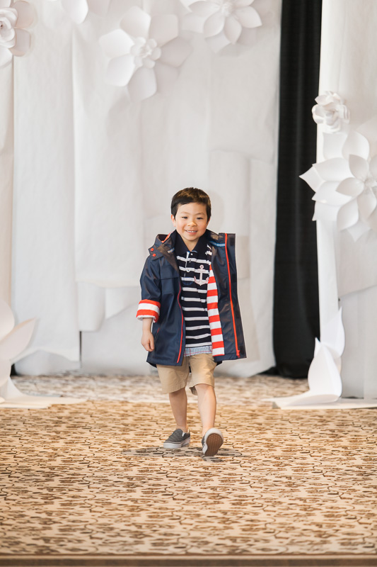 COCOLILY-fashion-event-events-kids-baby-show-moms-toronto (89).jpg