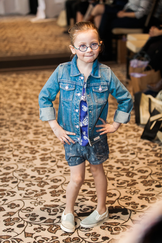 COCOLILY-fashion-event-events-kids-baby-show-moms-toronto (88).jpg