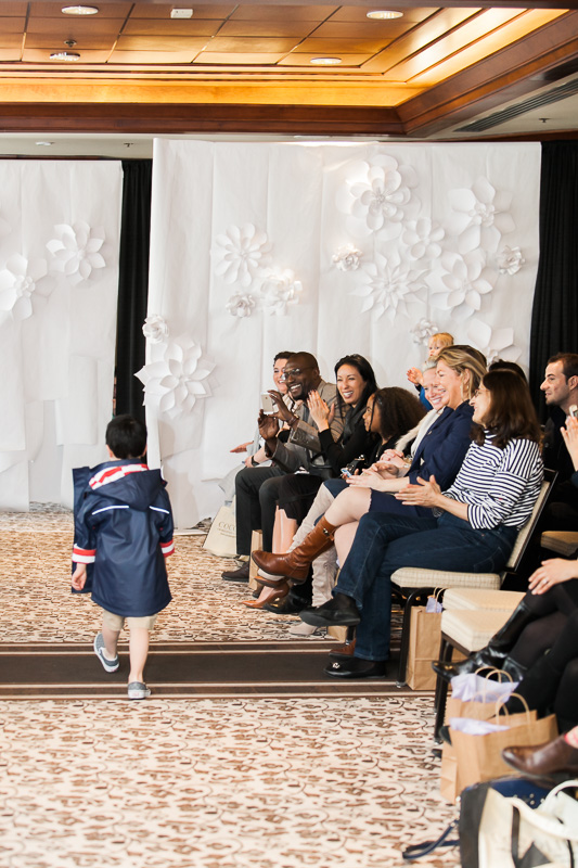 COCOLILY-fashion-event-events-kids-baby-show-moms-toronto (93).jpg