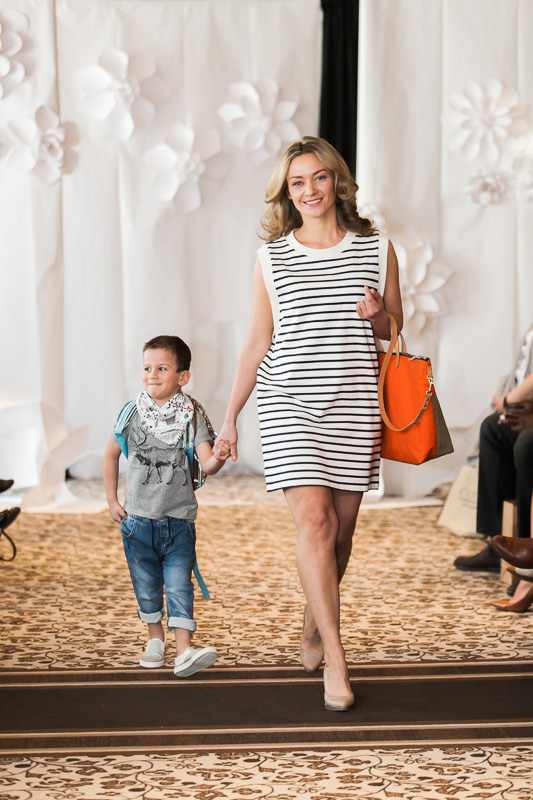 COCOLILY-fashion-event-events-kids-baby-show-moms-toronto (95).jpg