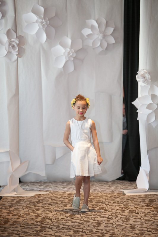 COCOLILY-fashion-event-events-kids-baby-show-moms-toronto (102).jpg