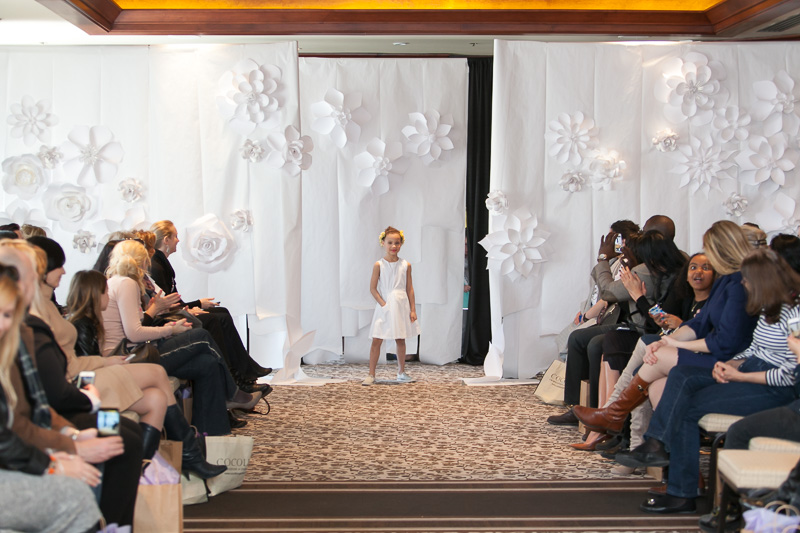 COCOLILY-fashion-event-events-kids-baby-show-moms-toronto (108).jpg