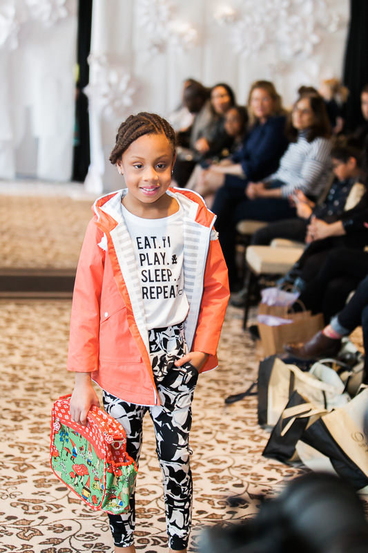COCOLILY-fashion-event-events-kids-baby-show-moms-toronto (118).jpg