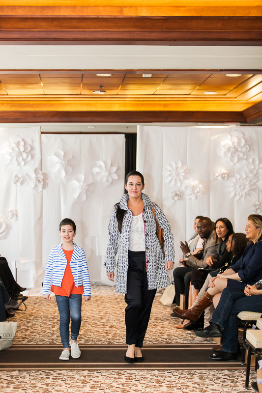 COCOLILY-fashion-event-events-kids-baby-show-moms-toronto (119).jpg