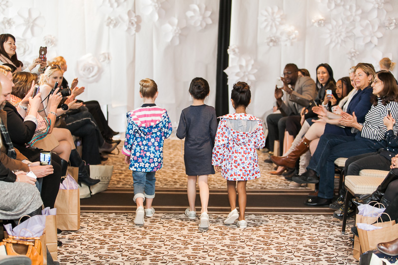 COCOLILY-fashion-event-events-kids-baby-show-moms-toronto (128).jpg