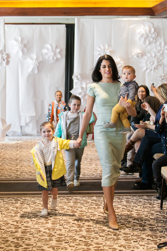 COCOLILY-fashion-event-events-kids-baby-show-moms-toronto (131).jpg