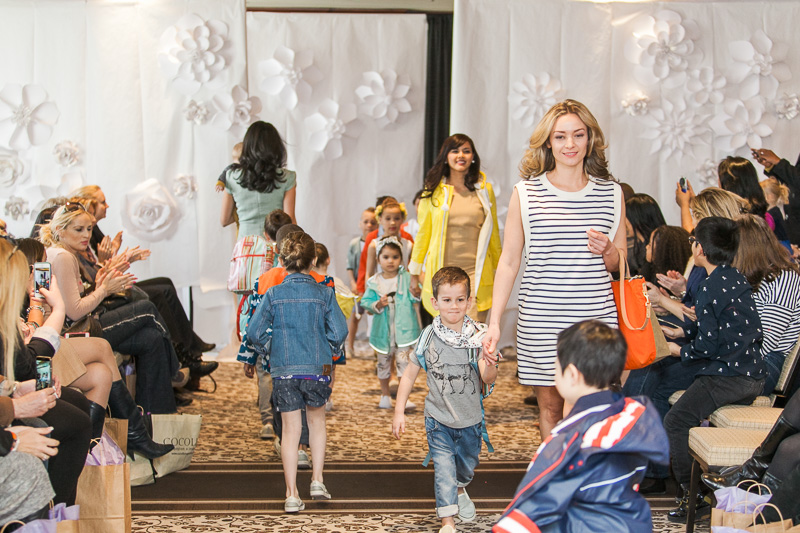 COCOLILY-fashion-event-events-kids-baby-show-moms-toronto (132).jpg