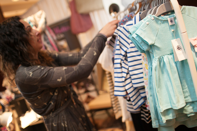 original-petite-soiree-toronto-baby-mommy-event-events (10).jpg
