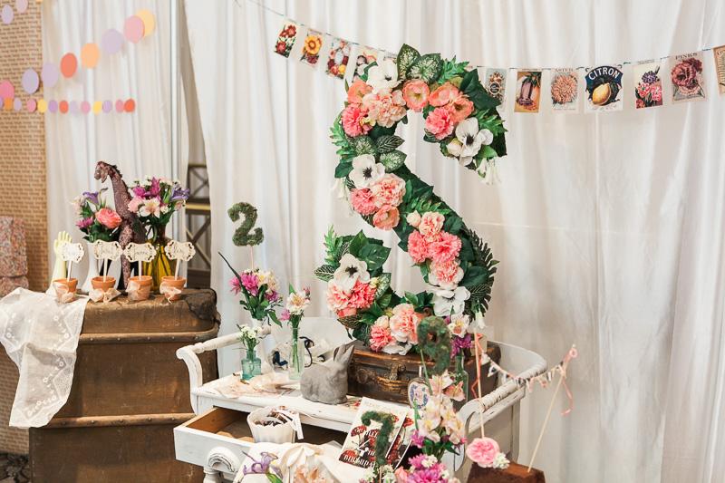 original-petite-soiree-toronto-baby-mommy-event-events (20).jpg