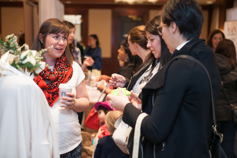original-petite-soiree-toronto-baby-mommy-event-events (34).jpg