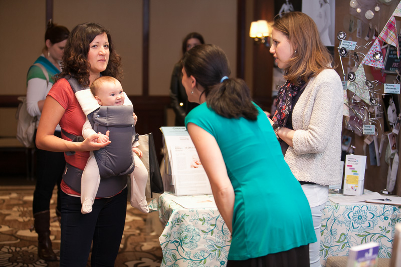 original-petite-soiree-toronto-baby-mommy-event-events (45).jpg