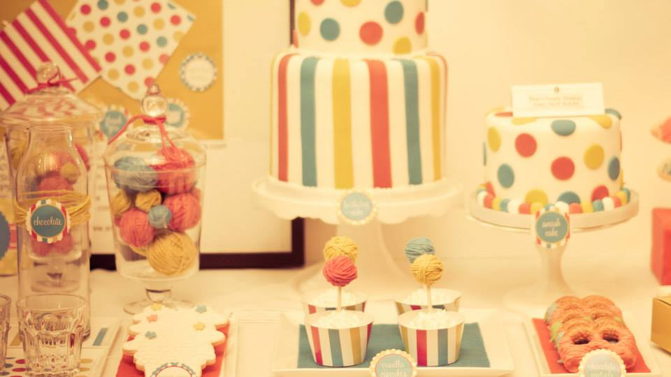 original-baby-soiree-toronto-mom-mommy-event-events (7).jpg