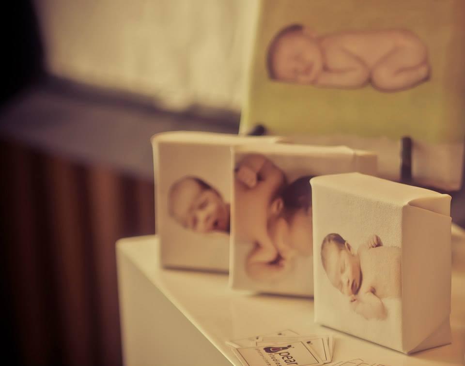 original-baby-soiree-toronto-mom-mommy-event-events (8).jpg
