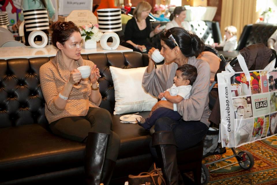original-baby-soiree-toronto-mom-mommy-event-events (10).jpg