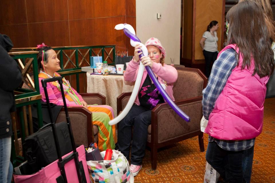 original-baby-soiree-toronto-mom-mommy-event-events (12).jpg