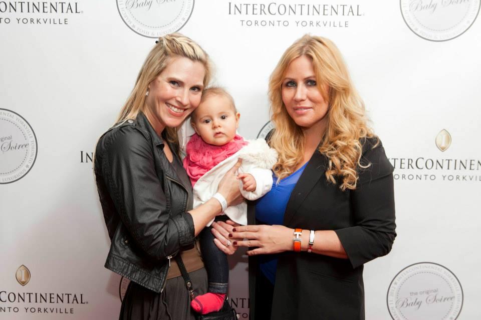 original-baby-soiree-toronto-mom-mommy-event-events (14).jpg