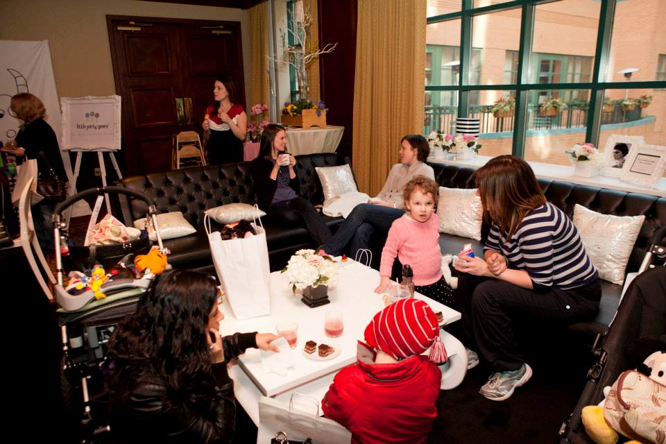 original-baby-soiree-toronto-mom-mommy-event-events (15).jpg