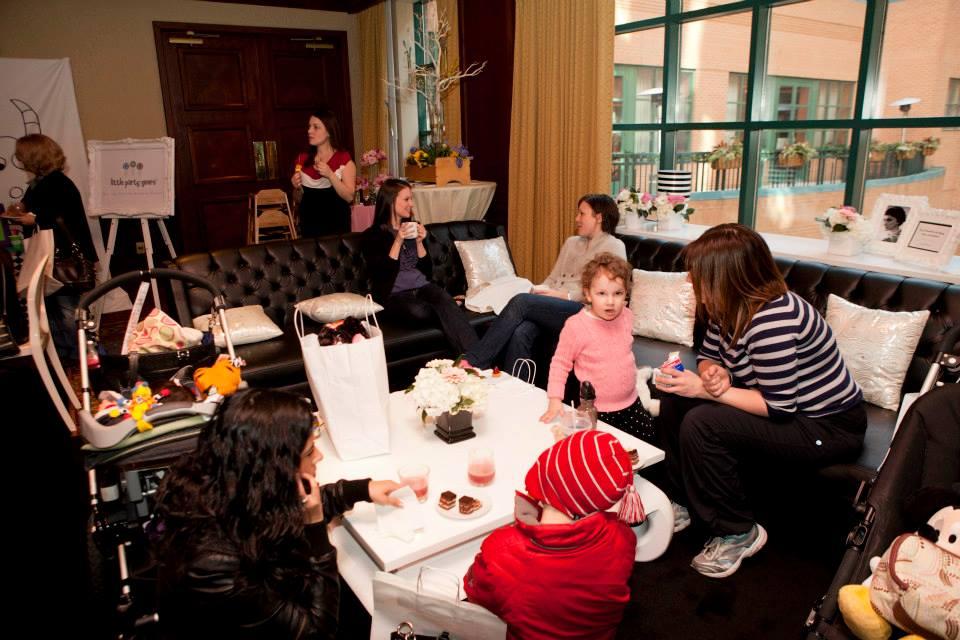 original-baby-soiree-toronto-mom-mommy-event-events (15).jpg