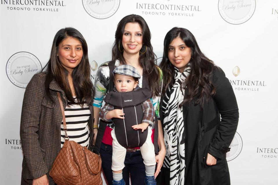 original-baby-soiree-toronto-mom-mommy-event-events (25).jpg