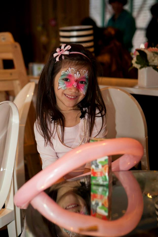 original-baby-soiree-toronto-mom-mommy-event-events (26).jpg