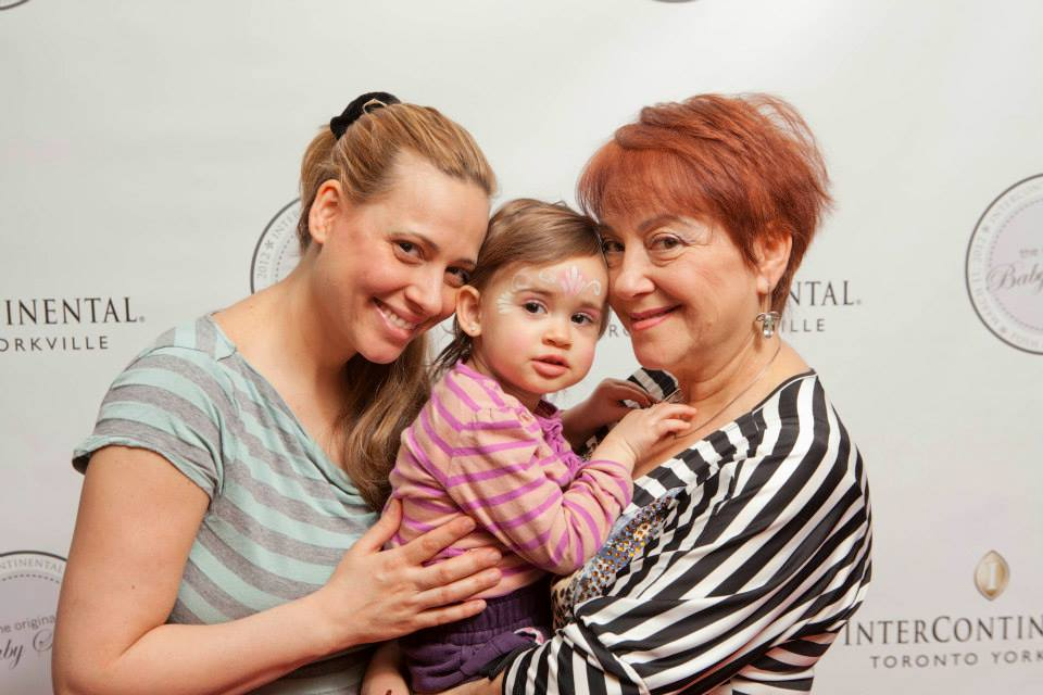 original-baby-soiree-toronto-mom-mommy-event-events (29).jpg