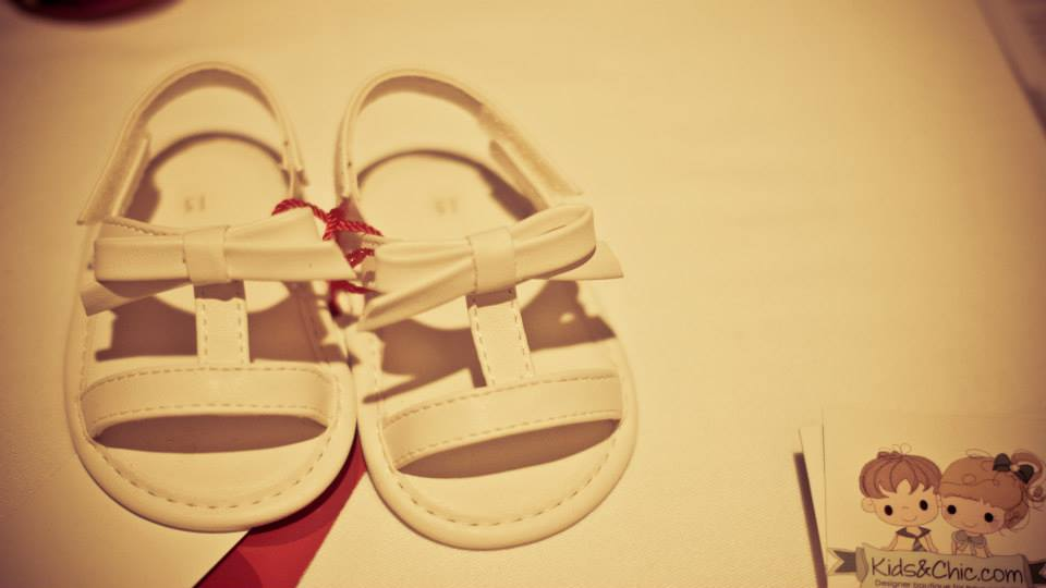 original-baby-soiree-toronto-mom-mommy-event-events (31).jpg