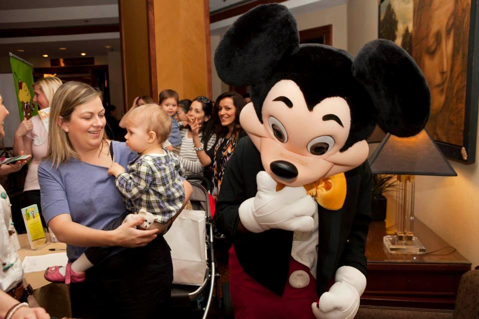 original-baby-soiree-toronto-mom-mommy-event-events (46).jpg