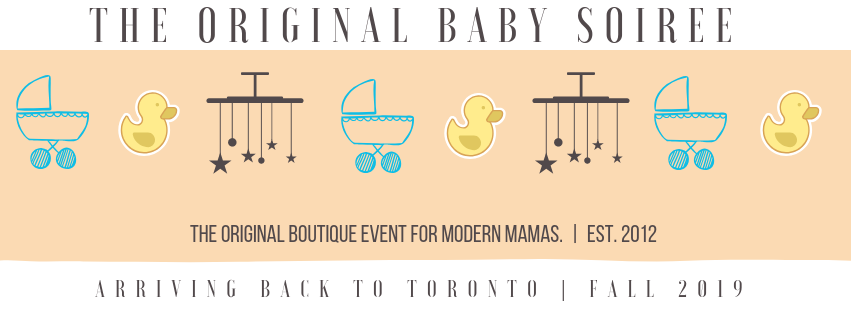 original-baby-soiree-toronto-moms-event-events-show.png