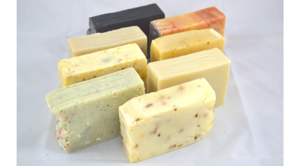 soap-natural-handmade