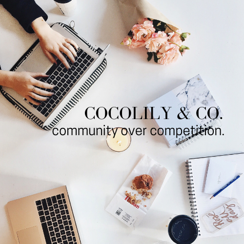 COCOLILY-society-community-lifestyle-entrepreneurs.png