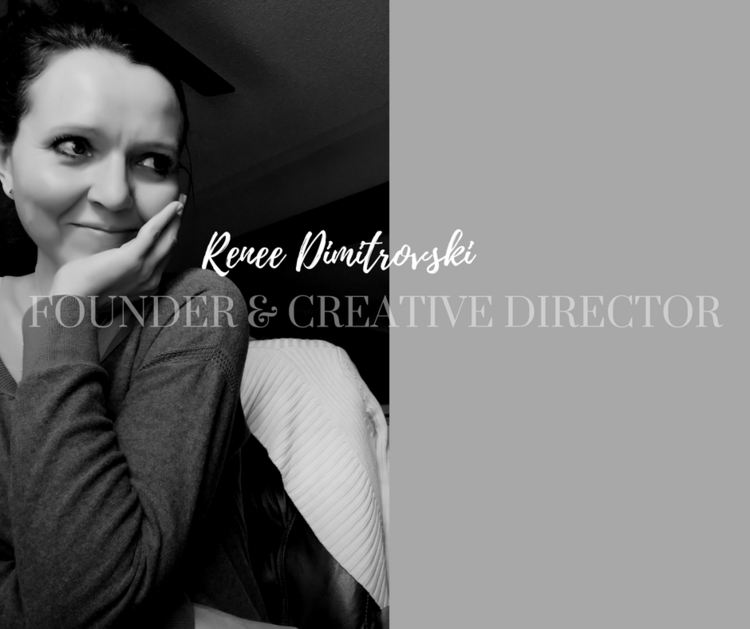 Renee-entrepreneur-mom-mompreneur-mompreneurs-toronto.png