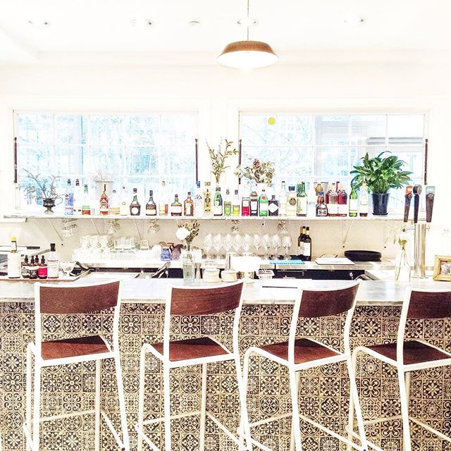MAman-cafe-toronto.jpg