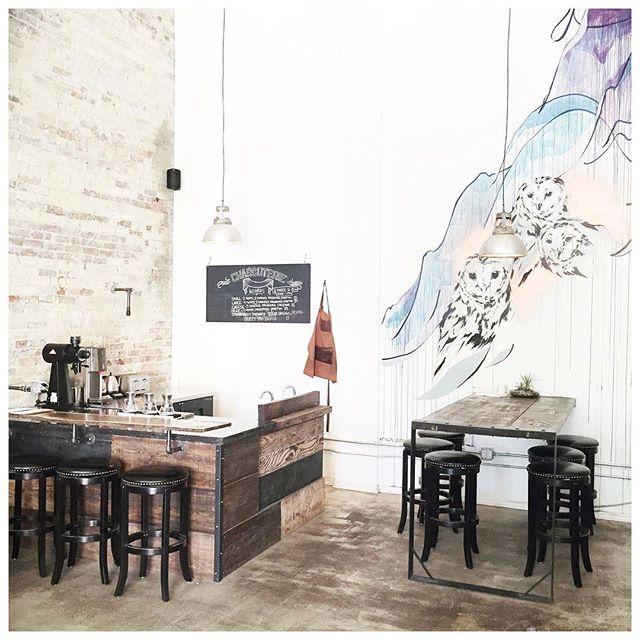 boxcar-social-toronto-cafe.jpg
