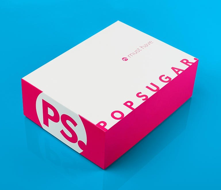 A CURATED SELECTION OF POPSUGAR EDITORS PICKS OF A WIDE VARIETY OF PRODUCTS.