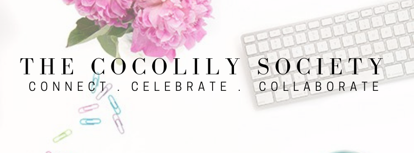 Banner-FB-COCOLILY-society-female-entrepreneurs.png