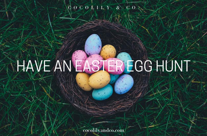 blog-Easter-fun