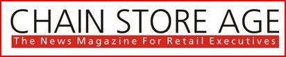 Chain-Store-Age-Logo.JPG