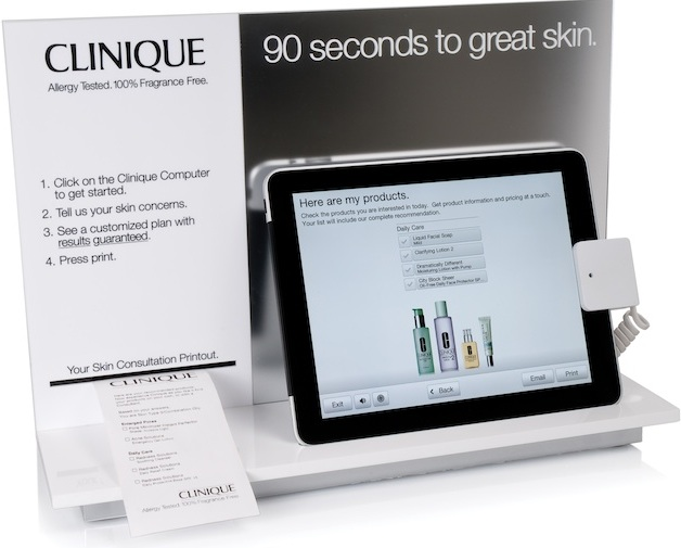 Clinique_628x505.jpg