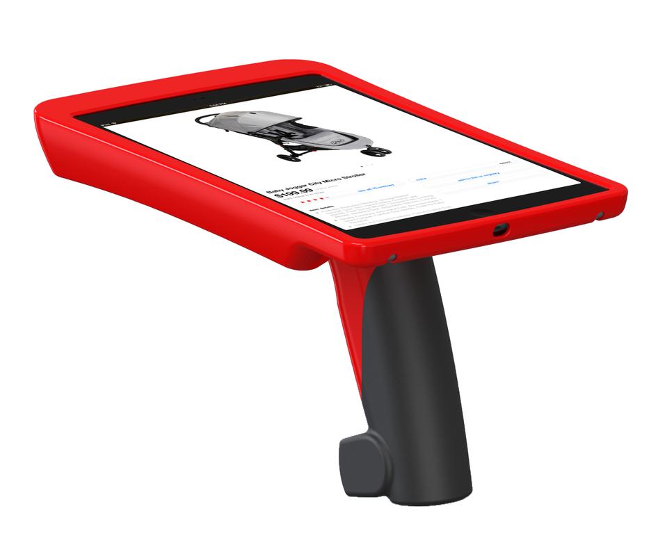 HandScanner.png