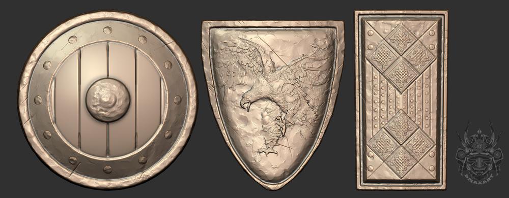 escudo sculpt.jpg