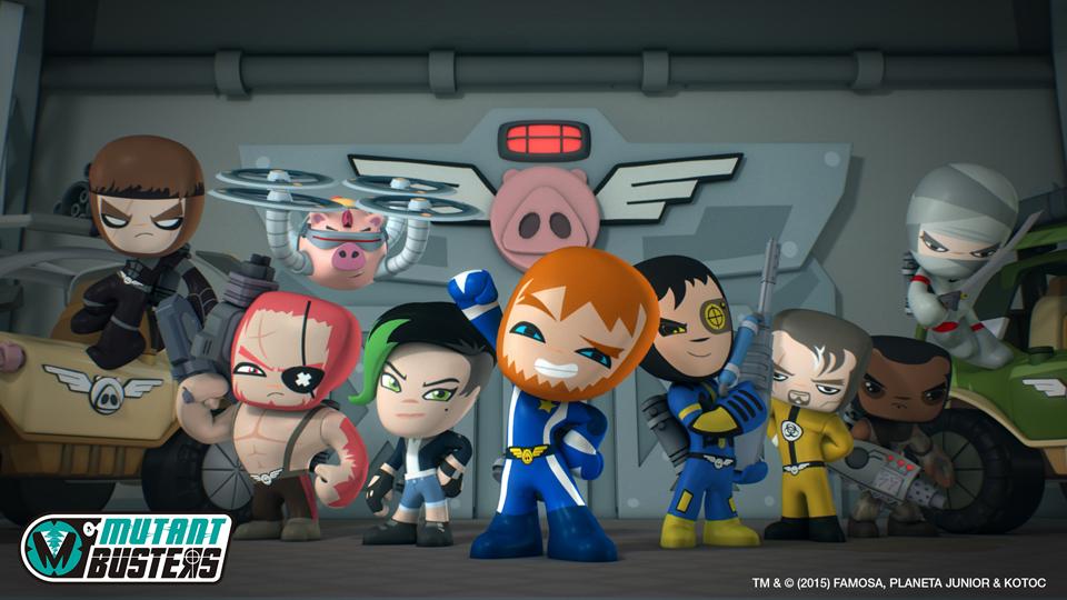 mutant-busters-post2.jpg