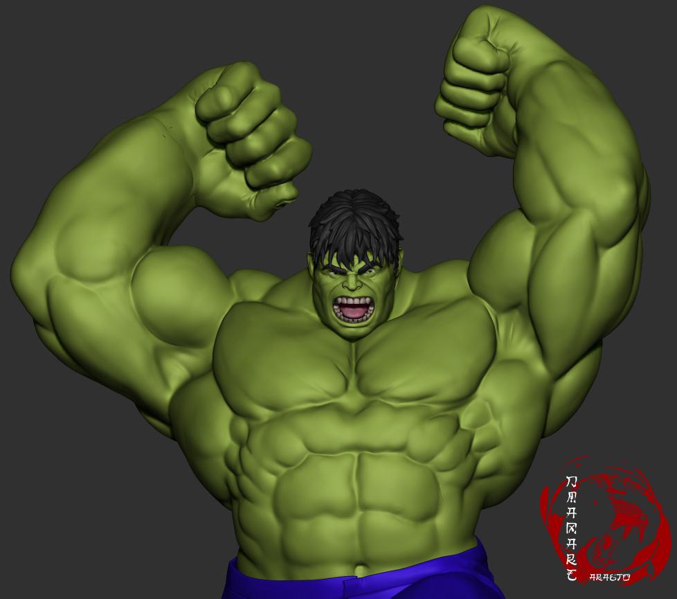 hulk_figure_wip7.jpg