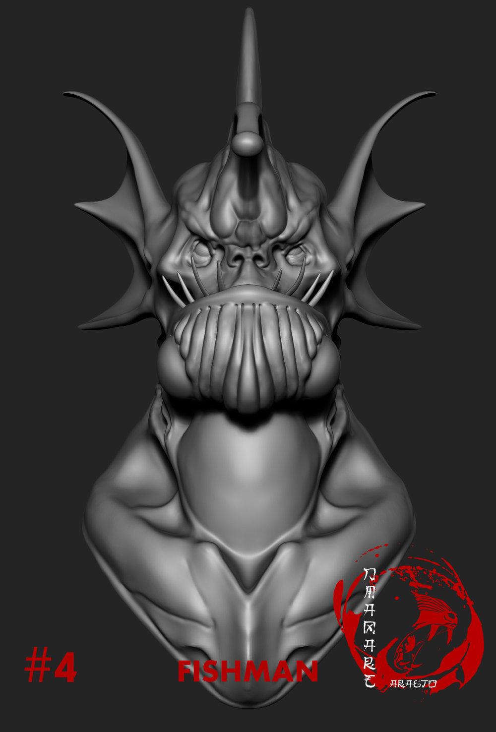 Sea_Monster_king.jpg
